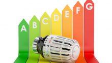 Contabilizzazione calore e progetto energetico: le modifiche del Milleproroghe