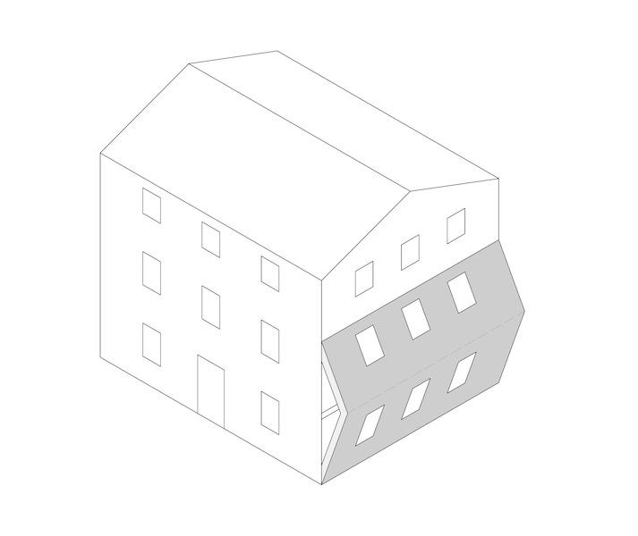 E:Forme e Strutture dell'Architettura_XXVIII cicloTESI MIA_2S