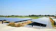 Impianti di produzione energetica: il brevetto Enea per l'analisi di fattibilità economica