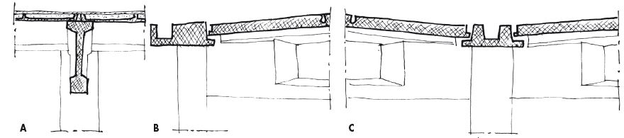 Fig161-3