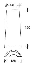 Fig163-1
