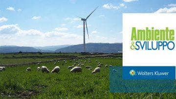 Valutazione d'impatto ambientale VIA: l'iter per la riforma è iniziato