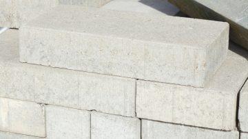 Prodotti da costruzione: via alle nuove regole