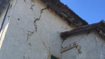 Ricostruzione post sisma: le prime linee guida antimafia