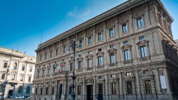 Istruttore Direttivo Servizi Informativi: Comune di Milano assume 27 ingegneri