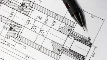 Ricostruzione post sisma, le società di ingegneria fanno il punto