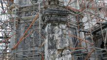 Sismabonus, il Consiglio nazionale ingegneri critica la correzione del decreto
