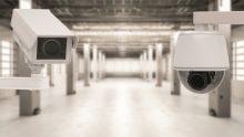 Impianti di videosorveglianza: il credito d'imposta è del 100%