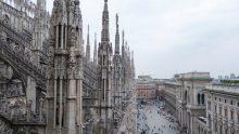 Terremoto e rischio sismico a Milano? Parla l'ing. Bruno Finzi