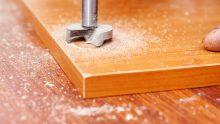 Uni: 16 progetti di norma in inchiesta pubblica, 3 sul legno