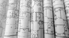 """Ricostruzione, le società di ingegneria: """"Da Rpt disinformazione e intimidazione"""""""