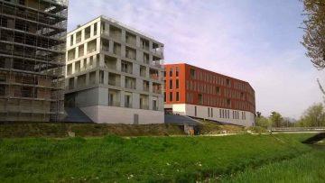ANAC: pubblicate le linee guida n. 7 sulle società in house