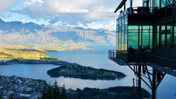 Autorizzazione paesaggistica semplificata: i 6 punti del nuovo iter