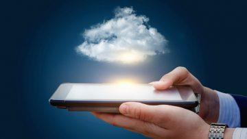 Il cloud per l'ingegneria: cinque strumenti per progettare