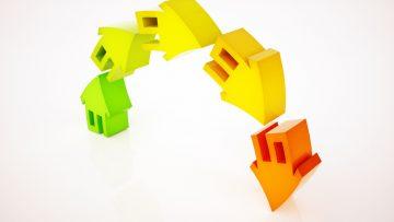 Strategie di protezione dai guadagni termici
