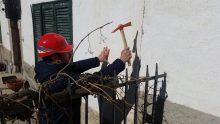 Sisma Centro Italia: a che punto siamo con le verifiche di agibilità