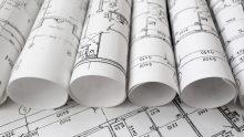 Gare ingegneria, continua la crescita innescata dal Codice Appalti