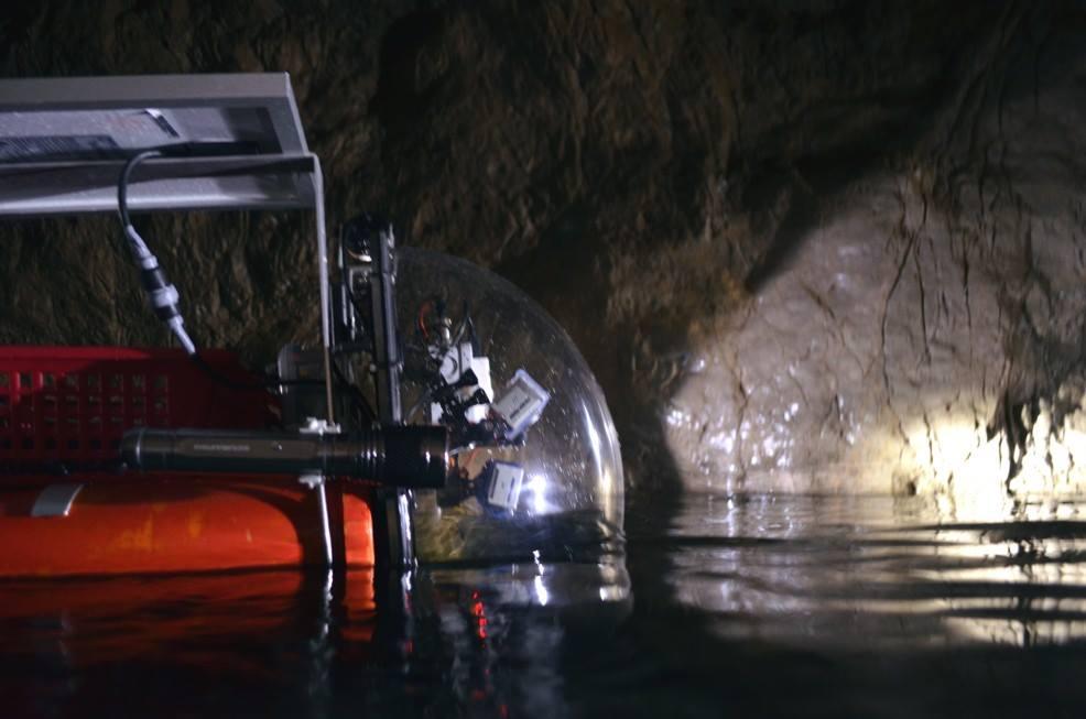 geoswim_grotte