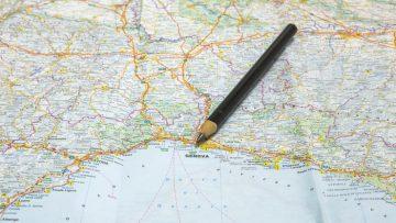 Rivoluzione zonazione sismica in Liguria: cambia la classificazione