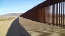 Il bando di gara per progettare il muro tra Usa e Messico di Donald Trump