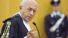 Responsabilità civile e disciplinare del Ctu: l'analisi di Raffaele Guariniello