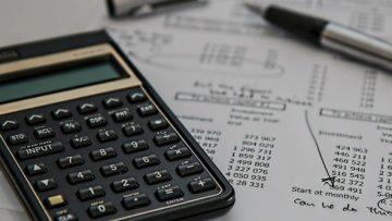Imprese in contabilità semplificata: come funziona il nuovo principio di cassa