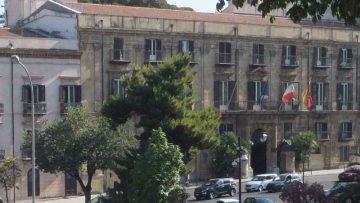 Incentivo 2% progettisti Pa abolito? In Sicilia lo ripristinano