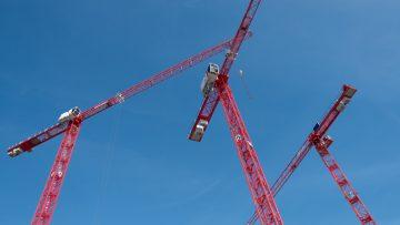 Servizi di ingegneria e architettura: i valori messi a gara sono quadruplicati