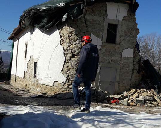 sisma_ricostruzione_tecnici