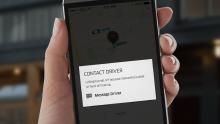 Ride sharing, i big data svelano il potenziale della mobilità condivisa