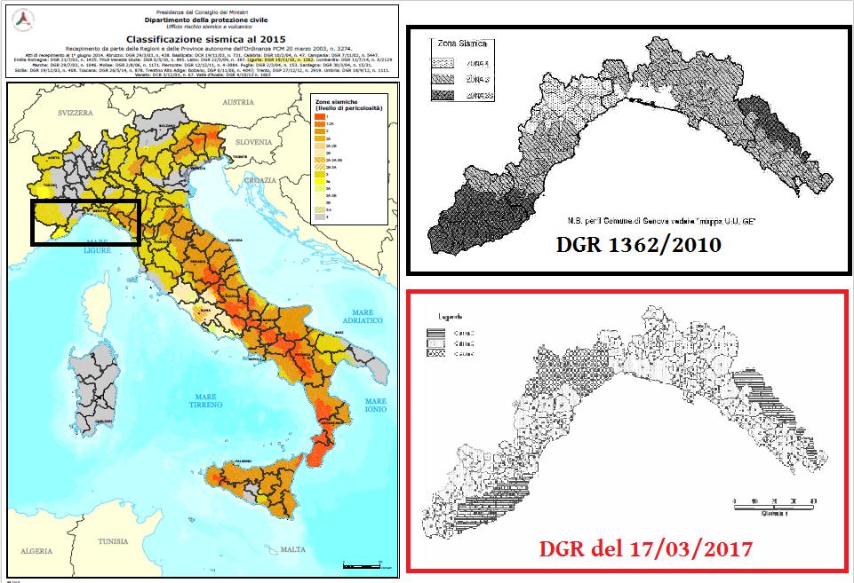 zonazione_sismica_liguria