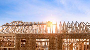 Parte il Progetto Casa Italia per la sicurezza delle abitazioni