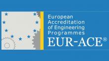 Lauree in ingegneria, il bando Cni che co-finanzia l'accreditamento Eur-Ace