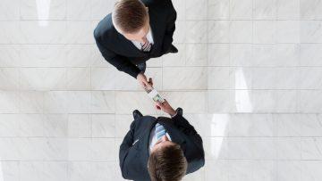 Due Diligence secondo la ISO 37001: i cinque punti essenziali