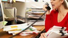 Benessere nei luoghi di lavoro: le norme ISO di riferimento