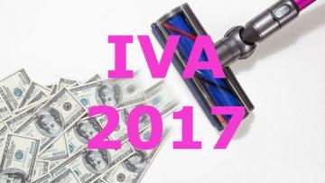 Liquidazioni IVA 2017: guida alla nuova comunicazione entro il 31 maggio