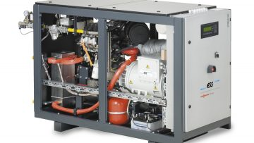 Impianti di microcogenerazione, via alle procedure semplificate