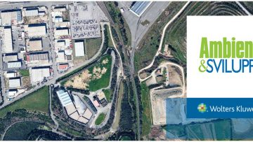 Rifiuti in discarica: interrogazione sulle Linee guida ISPRA