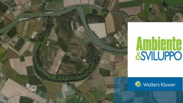 Autorizzazione paesaggistica: dall'ANCI una guida alle semplificazioni
