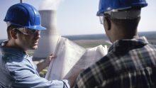 Ricostruzione post sisma, chiarimenti Anac sulla qualificazione delle imprese