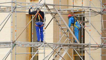Sicurezza sul lavoro: quando il responsabile della sicurezza non è punibile?