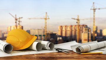 Correttivo Codice Appalti: forti critiche degli ingegneri sul parere del Consiglio di Stato