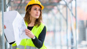 Donne e ingegneria: quella disparità insensata, tra stereotipi e retaggi