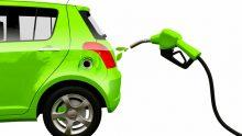 Infrastrutture per i combustibili alternativi, pubblicate le linee guida delle Regioni