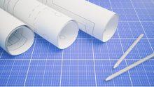 Servizi di ingegneria e architettura senza esecuzione: gare ancora in crescita
