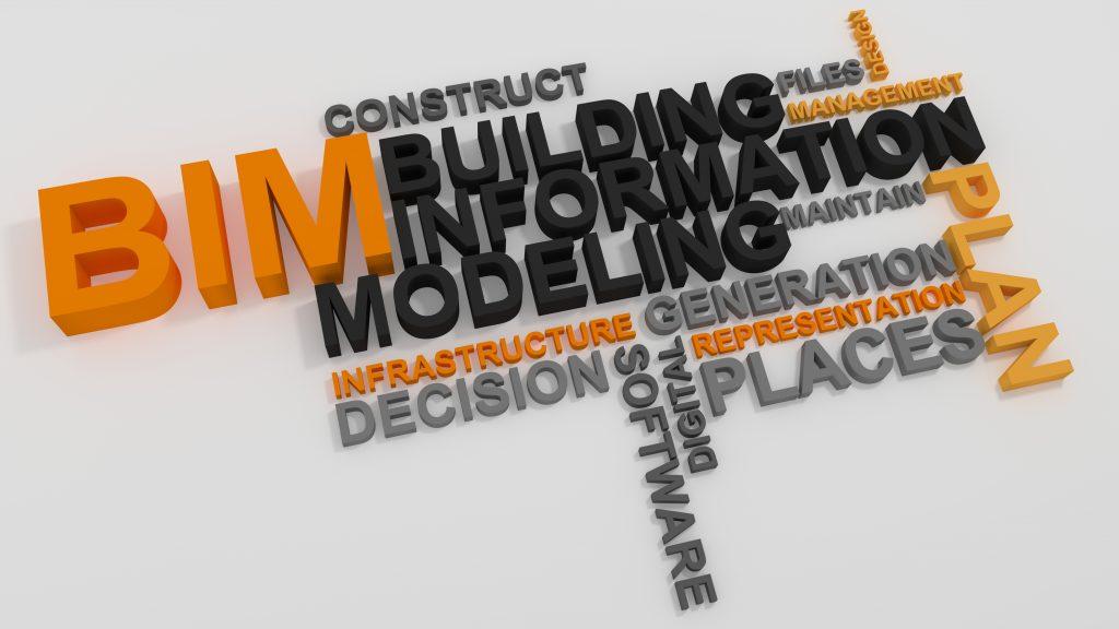 BIM_Building_Information_ Modeling