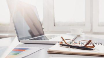 Tavolo sul lavoro autonomo: le richieste delle professioni tecniche