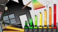 Efficienza energetica edifici: che cosa dice la proposta di legge M5S