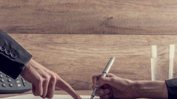Assicurazione professionale obbligatoria: quando ingegneri e architetti sono esclusi