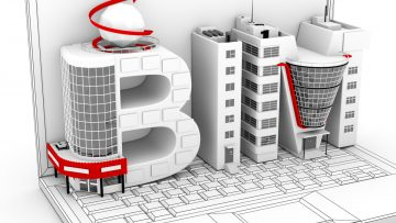 Progettazione BIM: 2 corsi e-learning per ingegneri, architetti, geometri e periti industriali